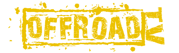 4x4 Fest 2018: Delegazione F.I.F. Veneto - Off Road TV