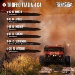 trofeo-italia-4x4